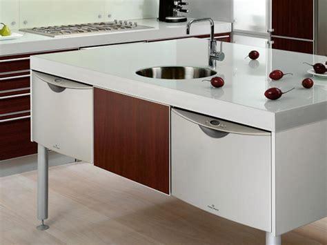 movable kitchen island    midcityeast