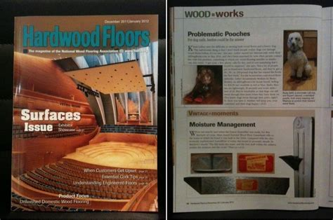 best booties for hardwood floors 1000 images about about alldogboots on