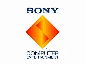 Sony Interactive EntertainmentOther Logopedia FANDOM