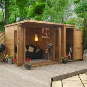 Slant Roof Shed Design by Ante Pent Shed Plans Quotations About Love Details
