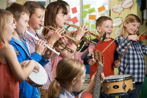 unterrichtskosten musikunterricht glarner musikschule
