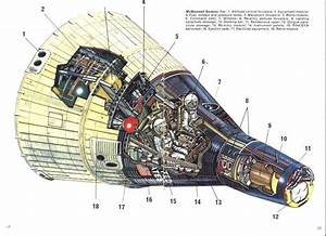 Real Gemini Spacecraft (page 2) - Pics about space