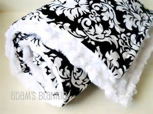 17 Best Images About Damask Love On Pinterest