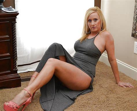 Sexy Older Women Wanting Sex