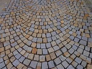 Granit Pflastersteine Größen : pflastersteine lasberger granit ~ Buech-reservation.com Haus und Dekorationen