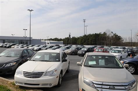 drivetime  cars  car dealers  jonesboro