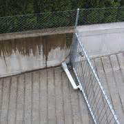 beton abdichten veredeln iqprotec intelligente produkte