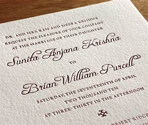 wedding invitation etiquette wording including parents With wedding invitation etiquette grandparents