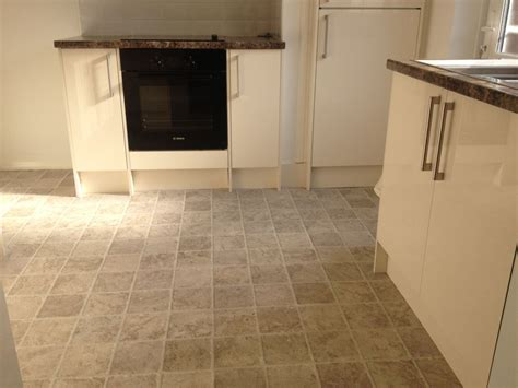 kitchen vinyl tile galley carpets flooring pc carpets and beds 3440