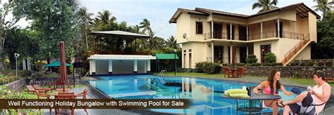 Well Functioning Holiday Bungalow With Swimming Pool For