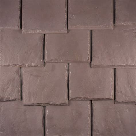 1 synthetic slate roofing composite slate roof tiles