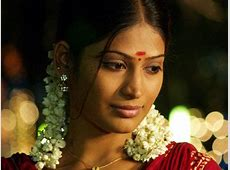 TollyUpdate Latest vijaya lakshmi Wallpapers