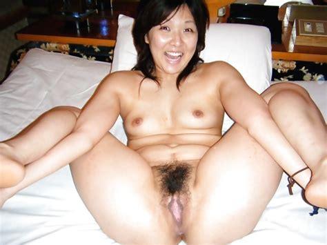 Japanese Amateur Mature Sluts 19 Porn Pictures Xxx Photos Sex Images 1672143 Pictoa