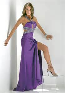 purple long prom dresses under 100 pictures fashion gallery