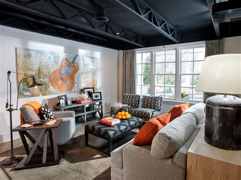 20 epic rec room ideas decoration for your family