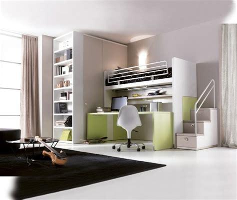 mezzanine ado bureau lit mezzanine ado avec bureau et rangement lit mezzanine