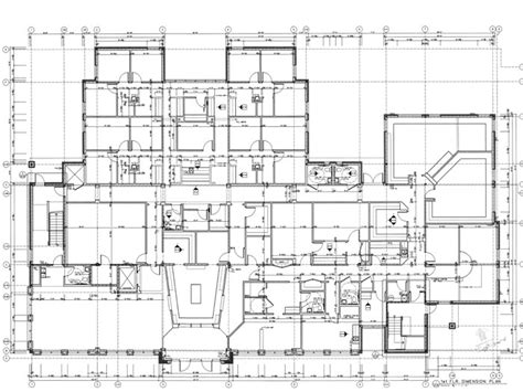 built drawings  record drawings designing