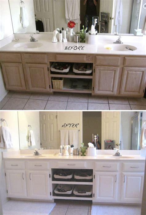 transformer un meuble avec de la peinture faites le vous m 234 me el de bricolage