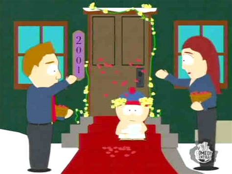 south park 912 quot trapped in the closet quot 150 photo gallery