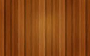 Wood Wallpapers Desktop