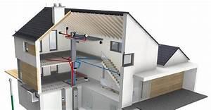 Installation Vmc Salle De Bain : ventilation salle de bain sans vmc maison design mail ~ Dailycaller-alerts.com Idées de Décoration