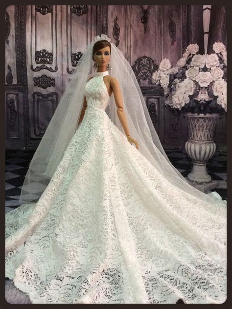 doll wedding dresses 25 best ideas about wedding dress on