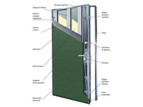 Porte Blindate Produzione by Porte Blindate Produzione E Vendita Edilval