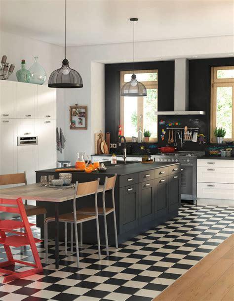 castorama cuisine evier îlot de cuisine découvrez notre sélection décoration