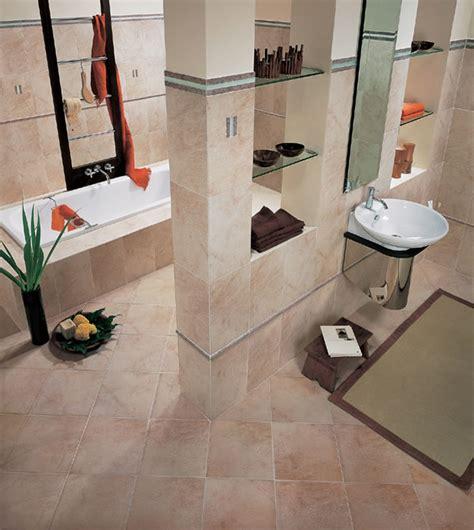 cuisine cagne magasin salle de bain plan de cagne 28 images meuble