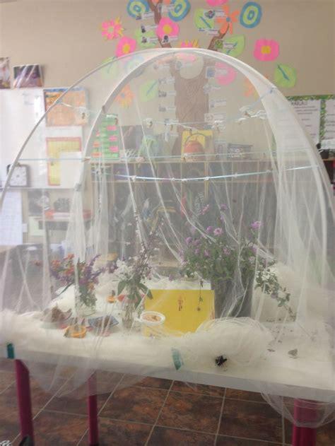 butterfly habitat diy crafts home crafts habitats