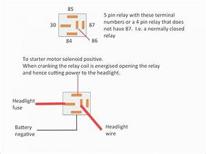 6 Pin Power Window Switch Wiring Diagram  U2014 Untpikapps