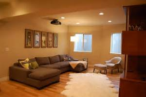 Small Basement Decorating Idea Thelakehouseva Basement Design Ideas For Family Room