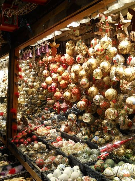 beautiful shops and vienna on pinterest