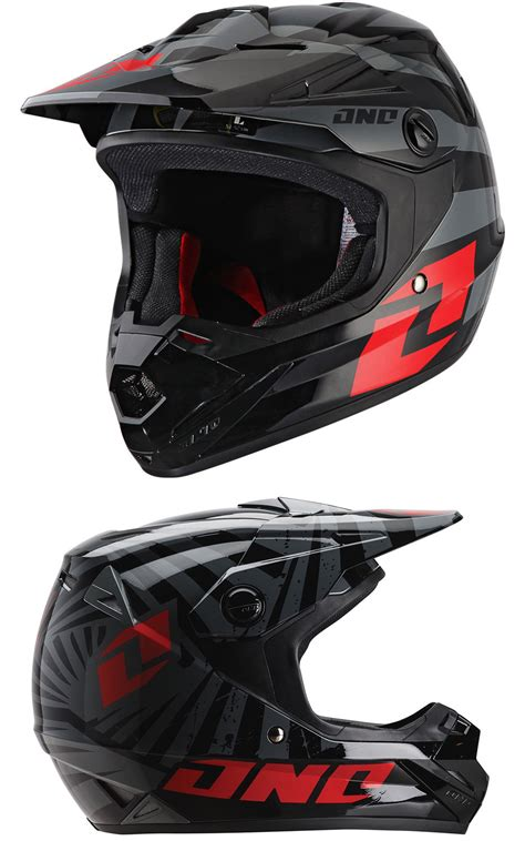 motocross helmets kids youth one industries atom mx motocross helmet