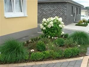 Pflanzen Für Den Vorgarten : pflanzen f r vorgarten vorgarten mit bildern passt die ~ Michelbontemps.com Haus und Dekorationen