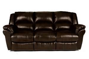 berkline sofas and sectionals 13200 mercury sofas and