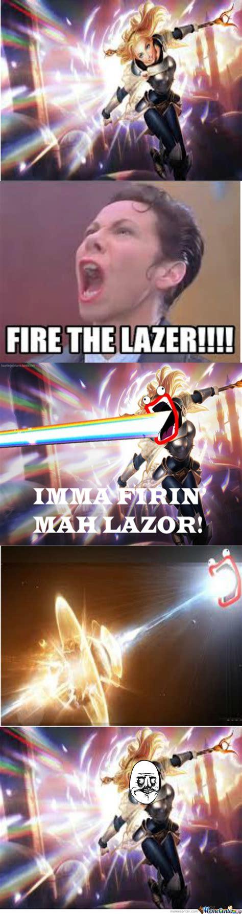 Lux Memes - league of legends lux s ult by necajoko meme center