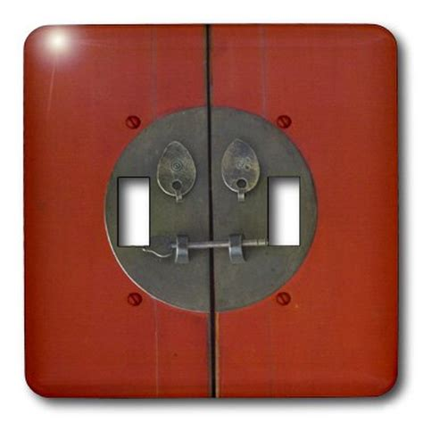 lockable light switch cover florene decorative lock light switch covers