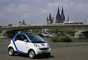 Car2go Flughafen München : car2go erweitert sein gesch ftsgebiet in k ln carsharing news ~ Orissabook.com Haus und Dekorationen