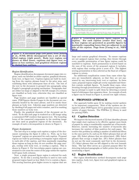 Nursing personal statement for mature student case study of genie case study of genie media ethics case studies