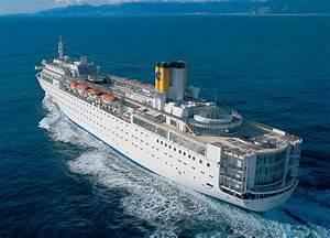 Forum Croisiere Ocean Indien : oc an indien costa lance les croisi res au d part de l 39 le maurice mer et marine ~ Medecine-chirurgie-esthetiques.com Avis de Voitures