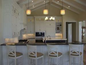 Kitchens by design vero beach cool thadudercom for Kitchens by design vero beach
