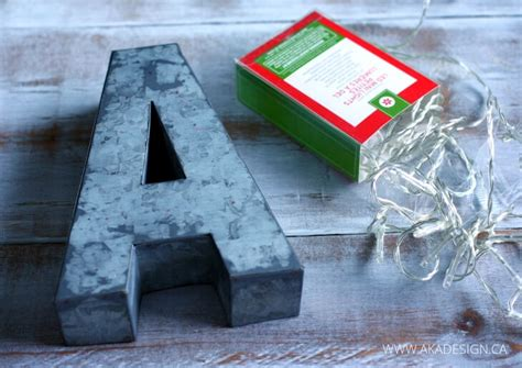 diy projects  letters ideas  designs