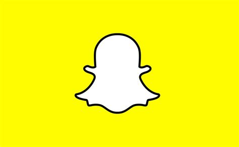snapchat android snap recognizes it should focus on snapchat android app