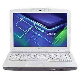 Driver asus x450c series windows 7 32 bit. Acer Aspire 4720Z for Windows 7 Ultimate 32 bit Driver ...