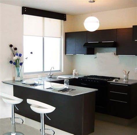 cosina casas  apartamentos kitchen decor home decor