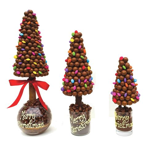 christmas tree chocolates wallpapers pics pictures