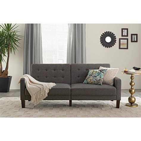Sofa Bed Small Space by Sofa Beds For Small Spaces Walmart