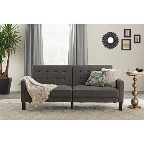 Walmart Sleeper Sofa by Baja Convert A Sofa Sleeper Bed Colors