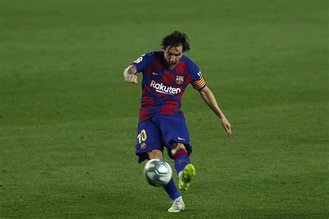 La Liga Soccer: How to watch FC Barcelona vs. Celta de ...